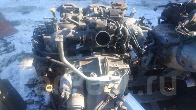 Двигатель. Subaru: Legacy B4, Legacy, Impreza WRX, Impreza XV, Forester, Impreza WRX STI, Impreza, Exiga Двигатели: EJ20, EJ202, EJ205, EJ254, EJ201...