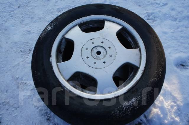 Продам комплект колес, возможна отправка. 6.5x15 4x114.30, 5x114.30 ET38 ЦО 55,0мм.