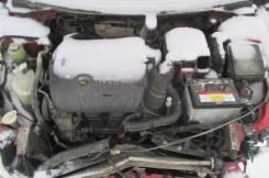 Вариатор. Mitsubishi Lancer X Mitsubishi Lancer, CY3A Двигатель 4B10