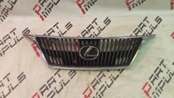 Решетка радиатора. Lexus RX270 Lexus RX350 Lexus RX450h