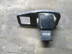 toyota rav4 2 поколения камера заднего вида