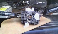 Блок подрулевых переключателей. Mitsubishi RVR Mitsubishi Chariot Двигатель 4G63