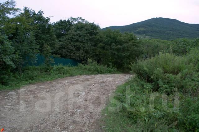 Земельный участок бухта Витязь Хасанского района. 2 000 кв.м., аренда, электричество, вода, от частного лица (собственник)