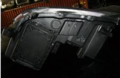 Линза фары. Lexus: RX330, RX350, RX300, RX400h, RX300/330/350 Toyota Harrier Двигатели: 3MZFE, 2GRFE