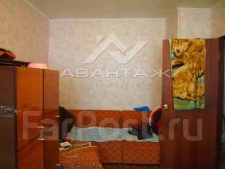 1-комнатная, улица 50 лет ВЛКСМ 19. Трудовая, проверенное агентство, 32 кв.м. Интерьер