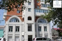 Продается трехэтажное помещение на Бестужева. Улица Бестужева 26а, р-н Эгершельд, 911 кв.м.