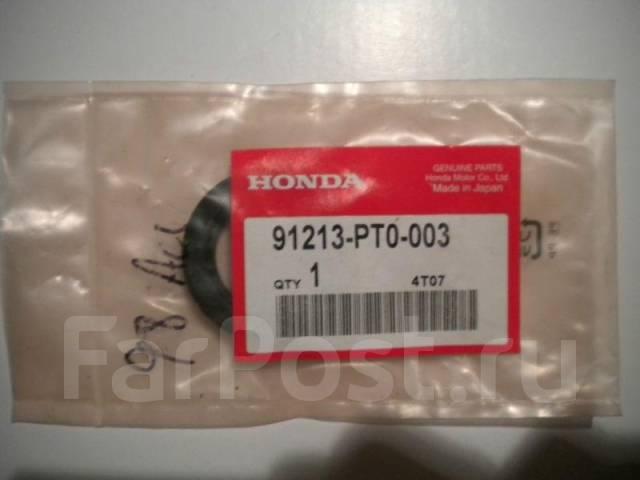 Ремкомплект системы газораспределения. Honda Avancier Honda Accord Двигатели: F23A, F20B5, F22B1, F23A2, F20B4, F23A1, F23A3, F23A6, F20B7, F22Z2, F22...