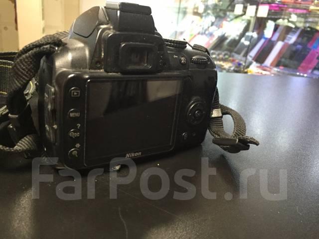 Nikon D3000. 10 - 14.9 Мп, зум: 4х