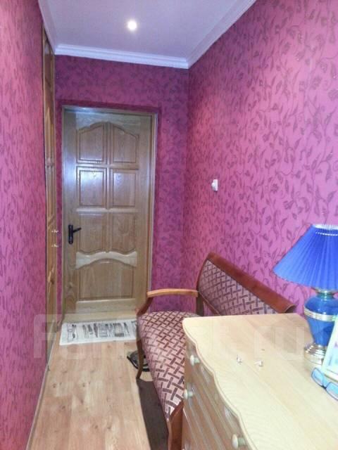 3-комнатная, улица Путейская 11. Ружино, частное лицо, 64 кв.м.