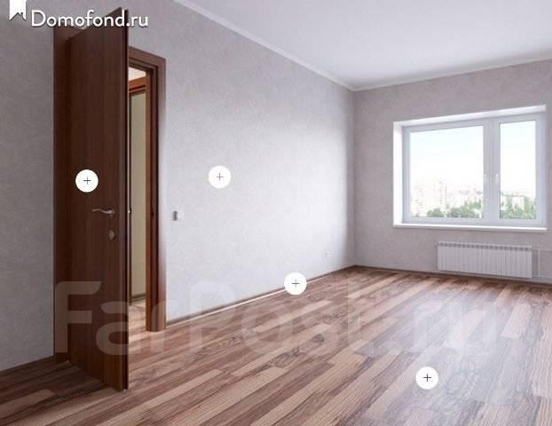 2-комнатная. частное лицо, 63 кв.м.