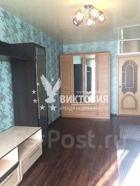 3-комнатная, улица Черняховского 9. 64, 71 микрорайоны, агентство, 80 кв.м.