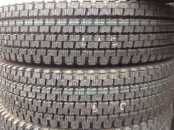 Dunlop SP. Зимние, без шипов, 2017 год, без износа, 1 шт. Под заказ