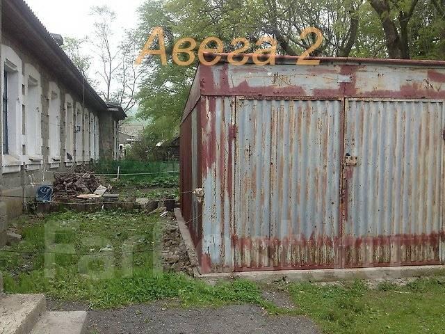 1-комнатная, улица Щитовая 33. Горностай, проверенное агентство, 28 кв.м.