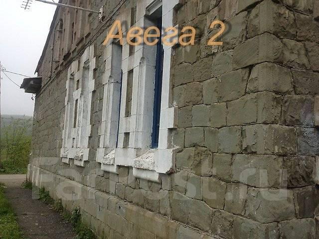 1-комнатная, улица Щитовая 33. Горностай, проверенное агентство, 28 кв.м. Дом снаружи