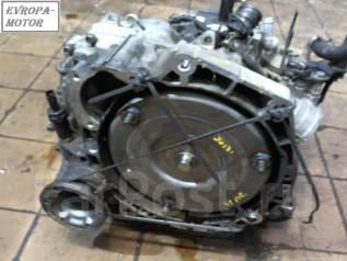АКПП. Volkswagen Polo, 9N, 6R1, 612, 9N3, 602 Двигатели: ASZ, DAJB, CFNB, BUD, BKY, BBY, BME, CJZC, CGPB, AUA, BTS, CFW, BLT, CDLJ, BMT, BNV, ASY, CZE...