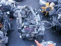 Двигатель. Nissan March, K11 Двигатель CG10DE. Под заказ