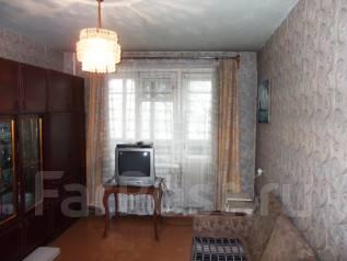 3-комнатная, улица Пирогова 36/3. привокзальный, агентство, 67 кв.м.
