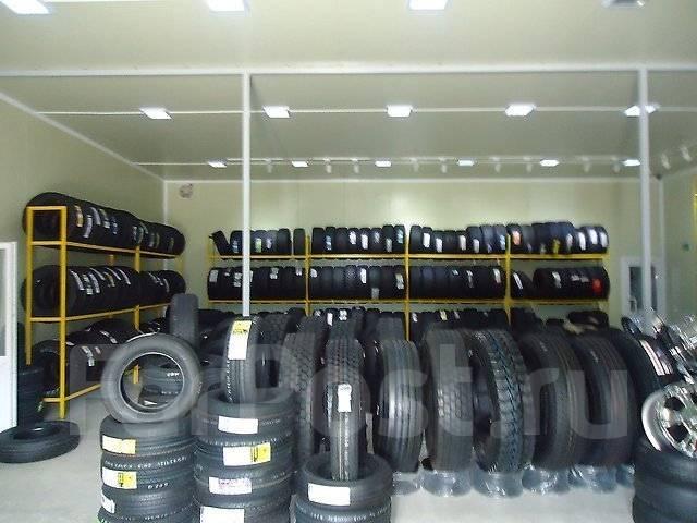 Диски литые. 6.5x15, 5x100.00, 5x114.30, ET35, ЦО 73,1мм.