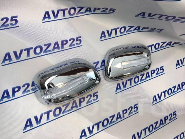 Накладка на зеркало. Toyota Corolla, NZE120, ZZE120, CE120, NDE120, CDE120, ZRE120, ZZE120L Двигатели: 2NZFE, 3ZZFE, 2C, 1NDTV, 4ZZFE, 1CDFTV, 1ZRFE