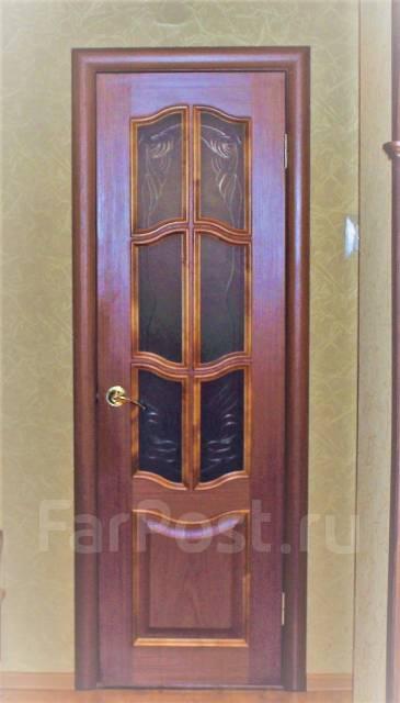 2-комнатная, улица Орджоникидзе 10б. Кировский, агентство, 42 кв.м.