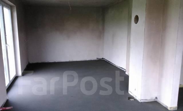 Продается шикарный коттедж в пригороде. Улица Находкинская 10, р-н Сахарный ключ, площадь дома 171 кв.м., скважина, электричество 15 кВт, отопление э...