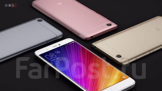 Xiaomi. Новый. Под заказ
