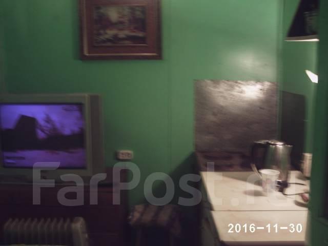 Комната, улица Сахалинская 3в стр. 1. Тихая, 12 кв.м.