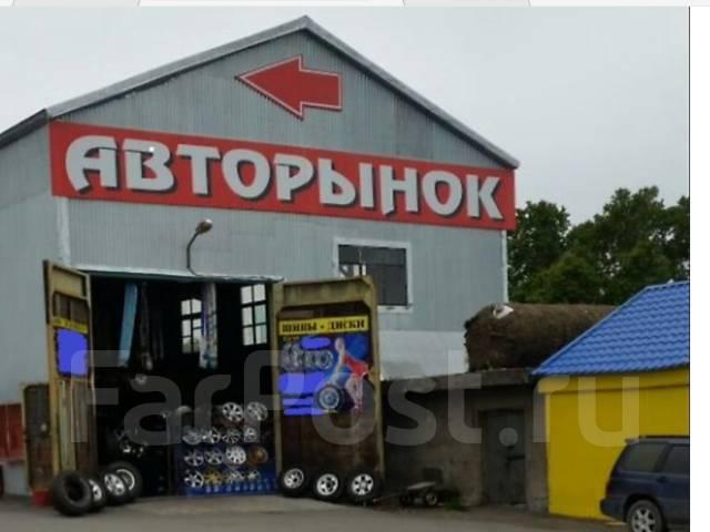 Колёса Bridgestone Blizzak Revo2 195/65R15. 6.5x15 5x114.30 ET45