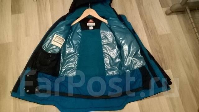 Куртки. Рост: 146-152, 152-158 см