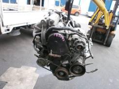 Двигатель в сборе. Toyota Vista, SV50 Двигатель 3SFSE. Под заказ