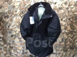 Куртки. 48, 50, 52, 54