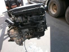 Двигатель. Volkswagen Lupo, 6X Двигатель BBY. Под заказ