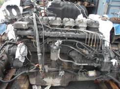 Двигатель. Scania R