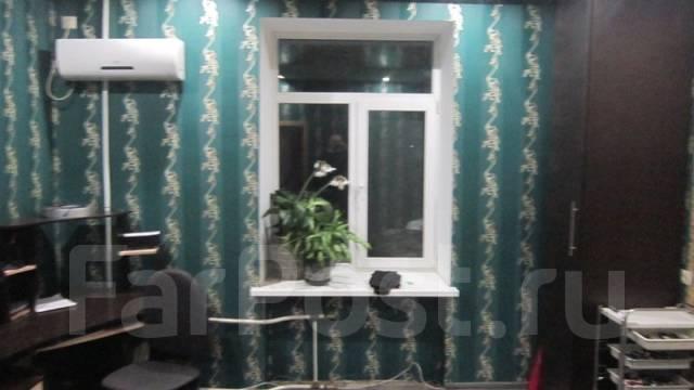 2-комнатная, улица Краснореченская 49. Индустриальный, агентство, 56 кв.м.