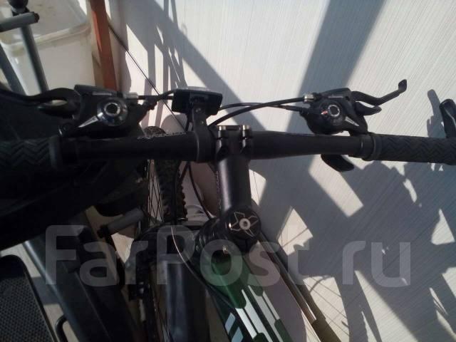 """Продам """"Велосипед"""""""