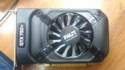GeForce GTX 750 Ti