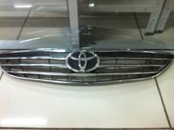 Решетка радиатора. Toyota Camry, MCV30, ACV35, ACV31, ACV30 Двигатели: 1MZFE, 2AZFE, 1AZFE