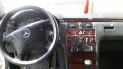 Mercedes-Benz E-Class. 210, 112 911