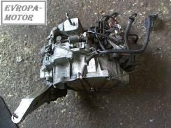 КПП-автомат (АКПП) Saab 9-5 2004
