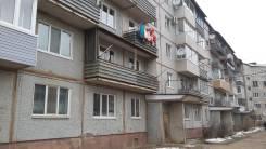 1-комнатная, улица Кожевенная 19. агентство, 30 кв.м. Дом снаружи
