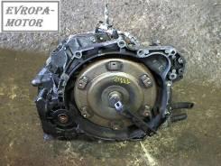 КПП-автомат (АКПП) Renault Laguna II 2001-2008