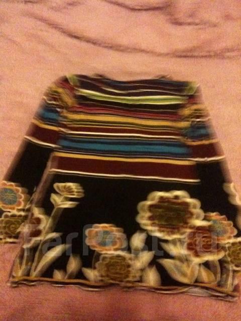 Блузки. 46, 48, 50