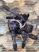 Катушка зажигания. Honda N BOX, JH1 Honda N Box, JH1 Двигатель S07A
