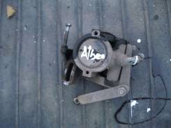 Гидроусилитель руля. Fiat Albea