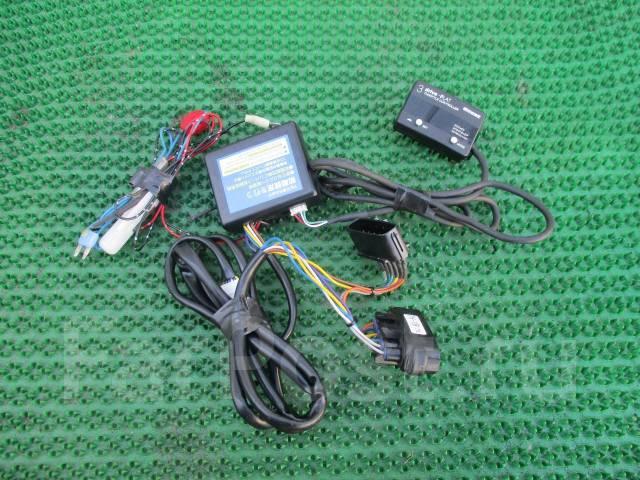 Датчик положения дроссельной заслонки. Subaru Forester, SG5 Двигатели: EJ205, EJ20