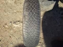 Kumho Steel Radial 855. Летние, 2010 год, износ: 30%, 1 шт