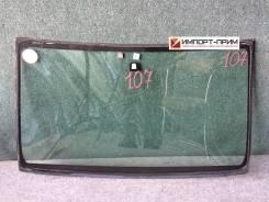 Стекло лобовое Daihatsu BOON, переднее