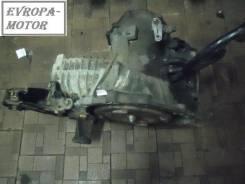 Автоматическая коробка переключения передач. Plymouth Voyager