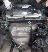 Двигатель. Mitsubishi: Lancer Evolution, Outlander, Eterna, Airtrek, Dion, Galant, Eclipse, RVR, Eterna Sava, Lancer, Chariot Двигатель 4G63