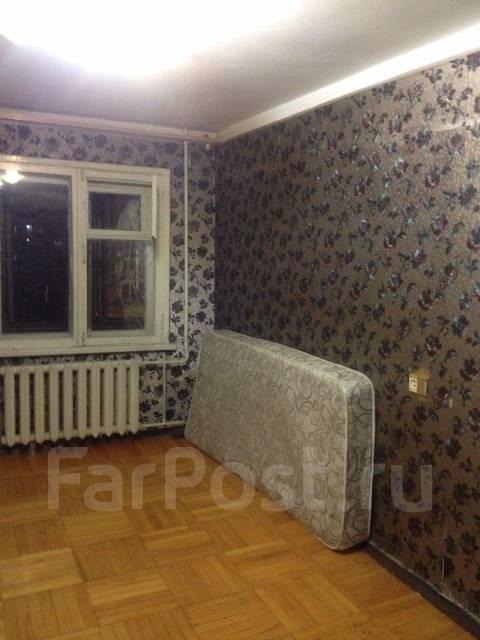 1-комнатная, улица Гагарина 93. Фестивальный, агентство, 30 кв.м.